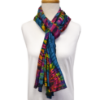 Picture of lolly scarf