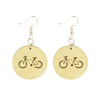 Picture of coco earrings