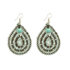 Picture of harem earrings