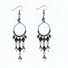 Picture of santorini earrings