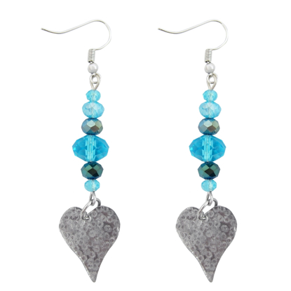 Picture of amore earrings