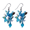 Picture of bahari earrings