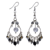 Picture of melissa earrings