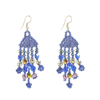Picture of tutu earrings