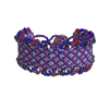 Picture of kensington crystal bracelet