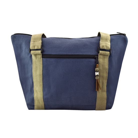 Picture of avenue bag