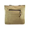 Picture of brooklyn tote