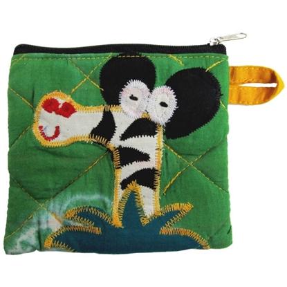 Picture of emma's secret pouch
