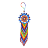 Picture of dream catcher large