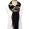Picture of mojave scarf