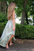 Picture of mermaid dress