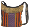 Picture of combo bag