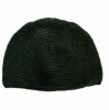 Picture of kufi hat
