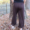 Picture of jenny pant - solid