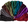Picture of thai headwrap - solid