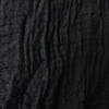 Picture of gauzy pleated dress