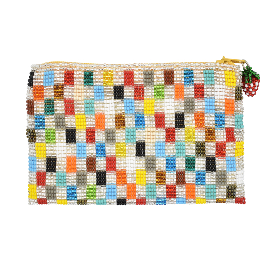 Picture of charming pouch