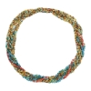 Picture of jasmine necklace