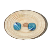Picture of fusion stud earrings