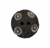 Picture of glass button - large circle