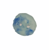Picture of glass button - small circle