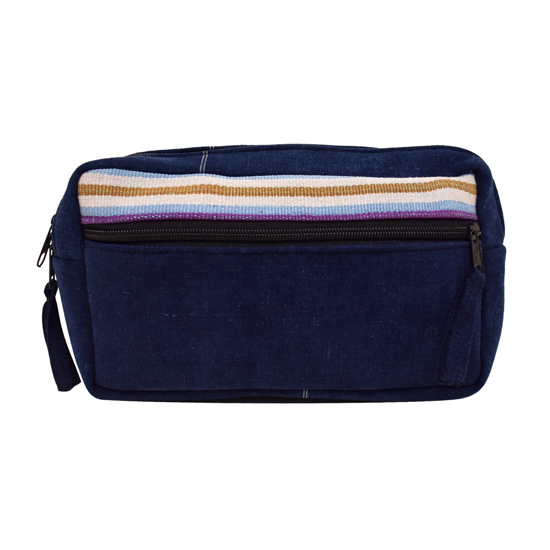Picture of sasha convertible pouch