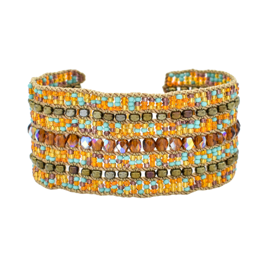 Picture of ana bracelet